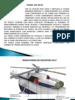 Presentación Tolbas MI-8T
