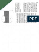 Dialnet-PerspectivaSociologicaDeLaOrganizacion