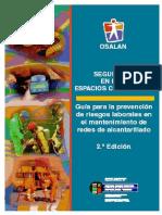 5 ESPACIOS CONFINADOS.pdf