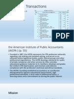 journalizingtransactions-151105091223-lva1-app6892.pdf