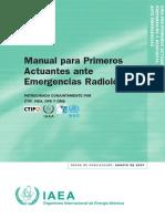 EPR_Frist Responder_S_web.pdf