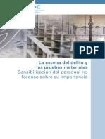 Crime_scene_Ebook.Sp.pdf