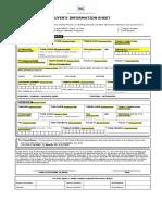 2-Mega-Buyers-Information-Sheet-Individual-Account.pdf