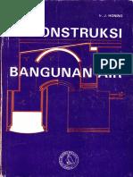 125429173-38-Ilmu-Bangunan-Air.pdf