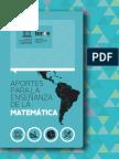 aportes-para-la-ensenanza-de-la-matematica.pdf