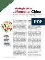 estrategiadereformaenchina
