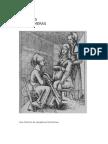 brujas-parteras-y-enfermeras 1 .pdf