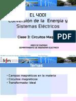 clase_3_circuitos_magn_ticos.pdf