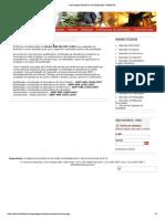 Associação Brasileira de Metalurgia e Materiais.pdf