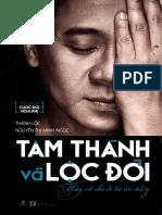 [LinkTruyen.com] ____Tâm Thành Và Lộc Đời_ - Thành Lộc - Nguyễn Thị Minh Ngọc