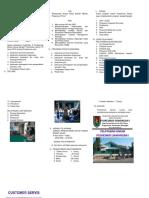 1.1.1.b Leaflet Pelayanan Umum Di Pusk Sawangan i Oke