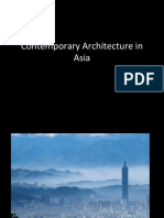 Asian Buildings.pdf