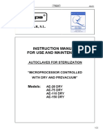 Raypa_Sterilizer_AE-28,75,110,150_-_Instruction_manual.pdf