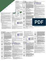 DG85FC-TI09.pdf