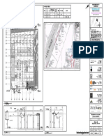 DM-P16-0001-Drainage Site Setting Out Plan.pdf