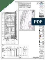 DM-P16-0001-Drainage Site Setting Out Plan.pdf