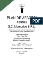 planul-de-afaceri-al-companiei-memoriae.pdf