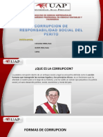 Corrupcion PERITAJE (1)