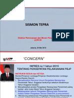 DIR Paparan Kebijakan Monev TEPRA.pdf