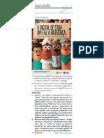 fuvest2018_2fase_1dia.pdf