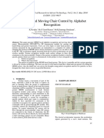 MEMS Based Moving Chair Control by Alphabet Recognition.pdf