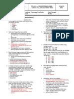 Soal Layanan Lembaga Keuangan Non Bank.doc
