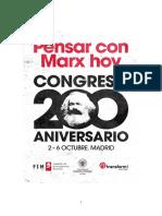 Congreso.200.Marx.dossier.definitivo (1)