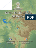 RiverBasinAtlas_Full.pdf