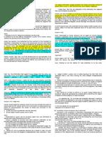 8. Unionbank vs PP