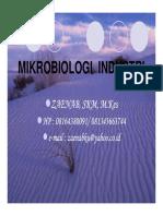 Kuliah-9-dan-10-mikrobiologi-industri.pdf