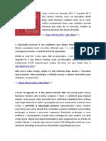 367698565-O-Segredo-N-º-1-Dos-Atores-Pornos-PDF-DOWNLOAD.pdf