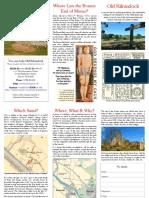 Old Kilmadock leaflet 07-07-2018.pdf