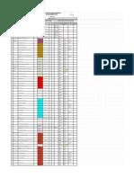 Solicitud_de_material_bibliografico Administración.pdf