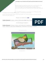 secondyear.pdf