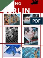 CTR Finding Berlin