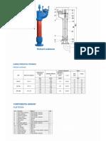 hidranti_fisa_tehnica.pdf