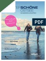 Winterschön-Broschüre 2018/2019