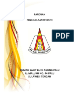 PANDUAN PENGOLAHAN WEBSIDE.pdf