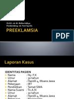 PREEKLAMSIA.pptx
