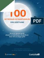 100 Intrebari Si Raspunsuri Din Gestiune.pdf