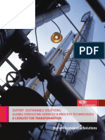 DSS Overview Brochure US Single Pages