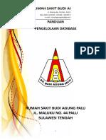 PANDUAN PENGOLAHAN DATABASE.doc
