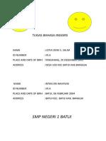 TUGAS BAHASA INGGRIS.docx