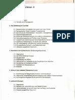 Inhalt Stromungsmaschinen II.pdf