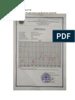 Lampiran J (Hasil FT-IR).doc