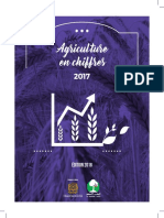 Agriculture en Chiffre 2017 Vav f