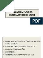 77231583 Politica Nacional de Medicamentos RESUMO
