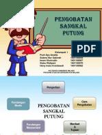 ANTROpologi KELOMPOK 1.pptx