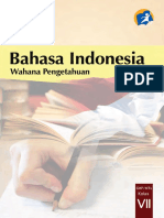 Kelas_07_SMP_Bahasa_Indonesia_Siswa.pdf