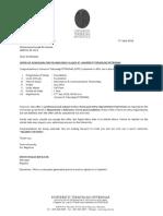 0624_034 (1).pdf